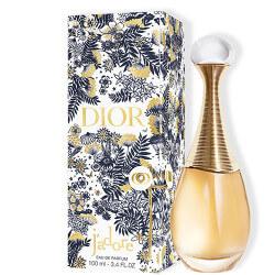 Écrin J'Adore Eau de Parfum