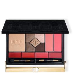 Dior Écrin Couture Palette...