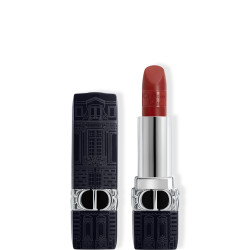 Rouge Dior Couleur Couture...