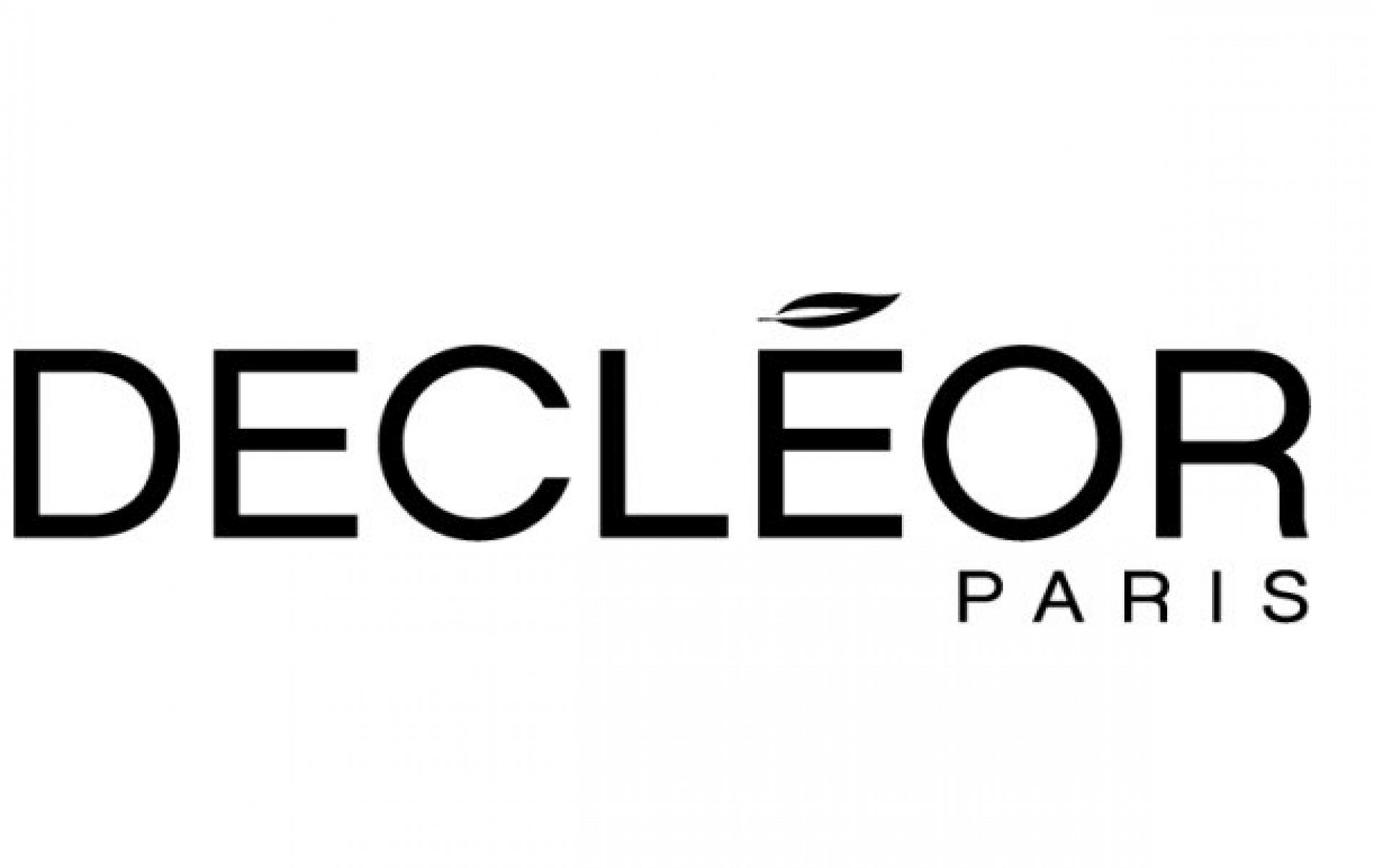 Decléor logo