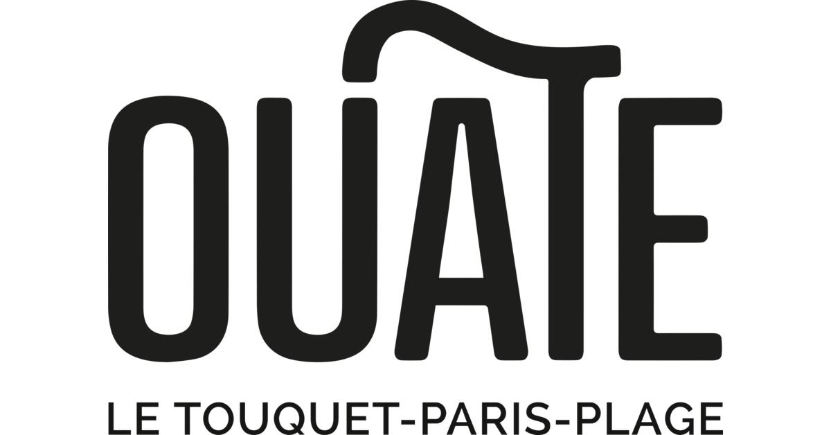 Ouate Paris